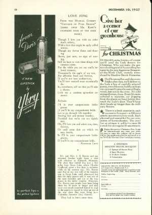 December 10, 1927 P. 64