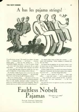 December 10, 1927 P. 68