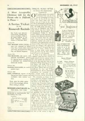 December 10, 1927 P. 74