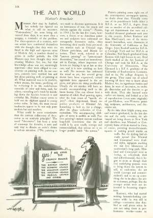 February 25, 1980 P. 108