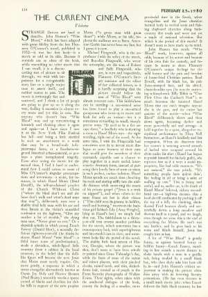 February 25, 1980 P. 114