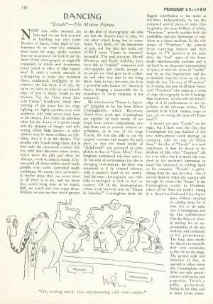 February 25, 1980 P. 118