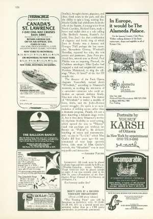 February 25, 1980 P. 127