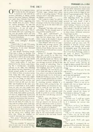 February 25, 1980 P. 36