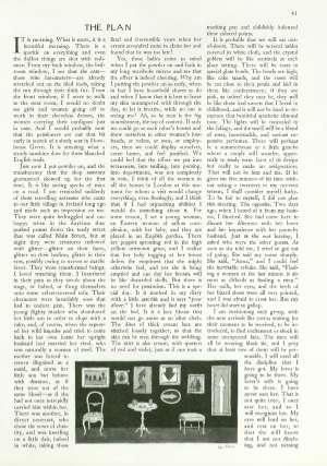February 25, 1980 P. 41