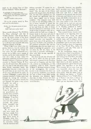 February 25, 1980 P. 44