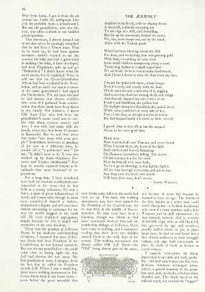 February 25, 1980 P. 46