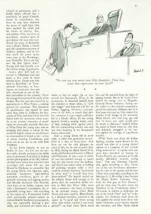 February 25, 1980 P. 50