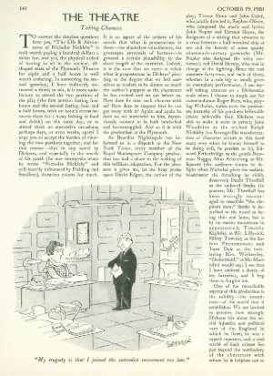 October 19, 1981 P. 141