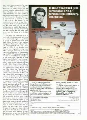 October 19, 1981 P. 142