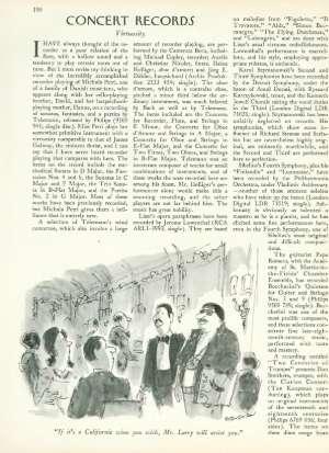 October 19, 1981 P. 190