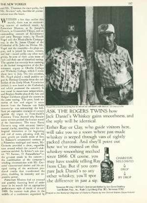 October 19, 1981 P. 196