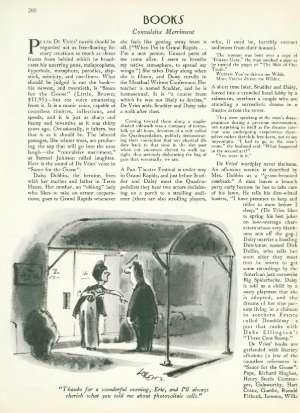 October 19, 1981 P. 200
