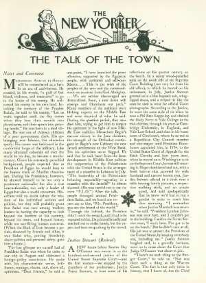 October 19, 1981 P. 35