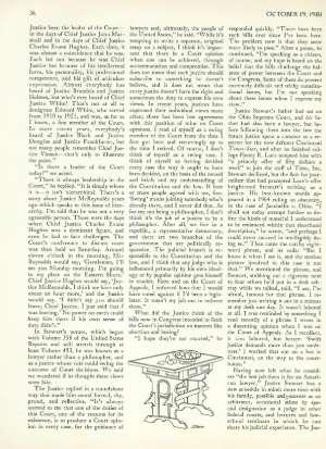 October 19, 1981 P. 37