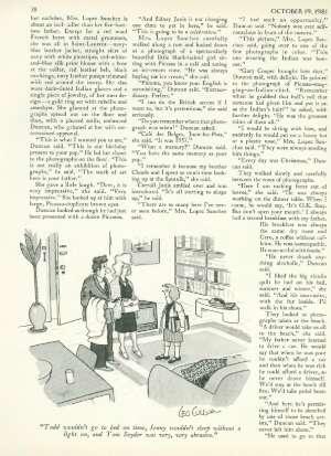 October 19, 1981 P. 39