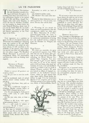 October 19, 1981 P. 41