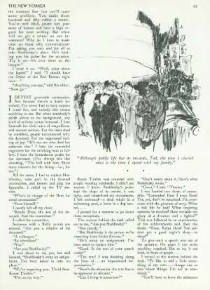 October 19, 1981 P. 42