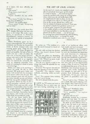 October 19, 1981 P. 44