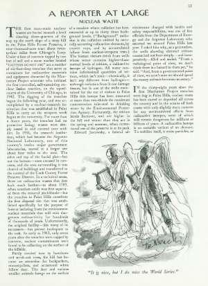 October 19, 1981 P. 53