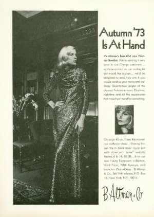 August 6, 1973 P. 23