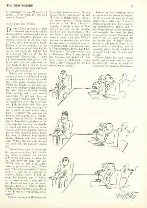 August 6, 1973 P. 27