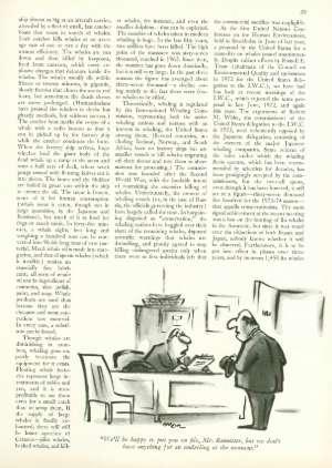 August 6, 1973 P. 38