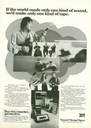 August 6, 1973 P. 68