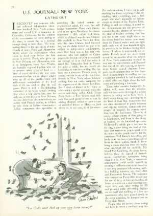 August 6, 1973 P. 72