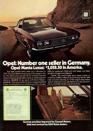 August 6, 1973 P. 81