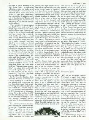 January 21, 1991 P. 24
