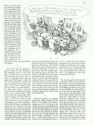 January 21, 1991 P. 36