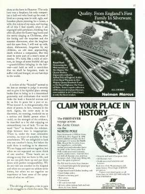 January 21, 1991 P. 56