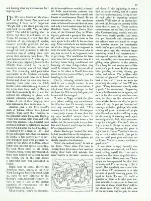 January 21, 1991 P. 64