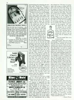 January 21, 1991 P. 77