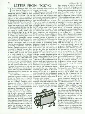 January 21, 1991 P. 78