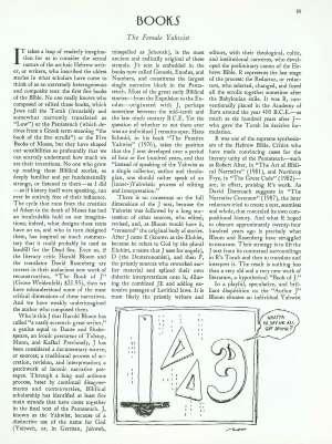January 21, 1991 P. 89