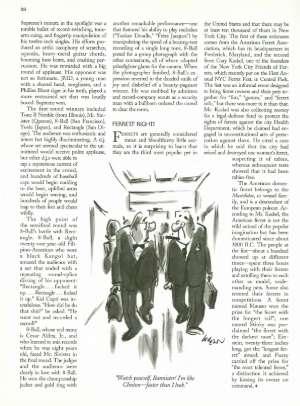 August 9, 1993 P. 28