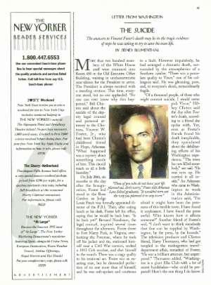 August 9, 1993 P. 41