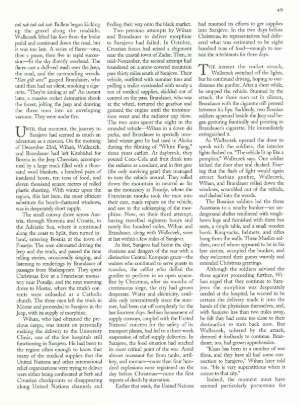 August 9, 1993 P. 48