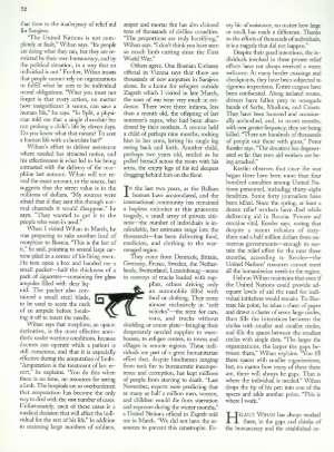 August 9, 1993 P. 53