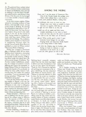 August 9, 1993 P. 54