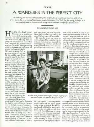 August 9, 1993 P. 58
