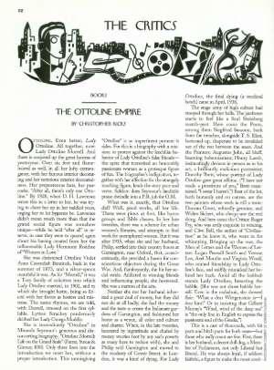 August 9, 1993 P. 82