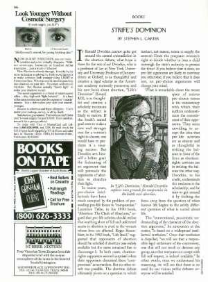 August 9, 1993 P. 86
