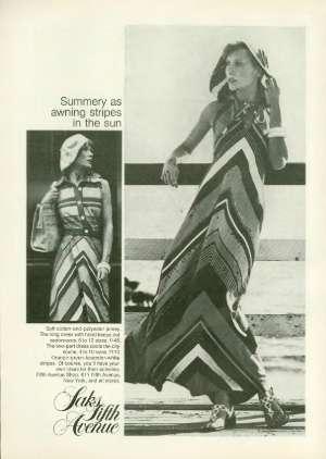 May 27, 1974 P. 21