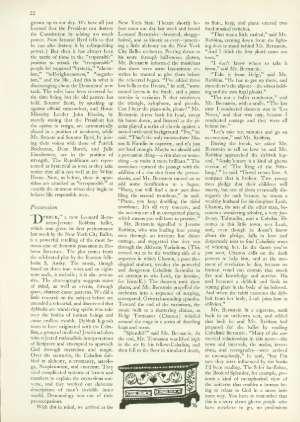 May 27, 1974 P. 23