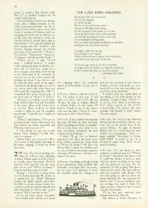 May 27, 1974 P. 28