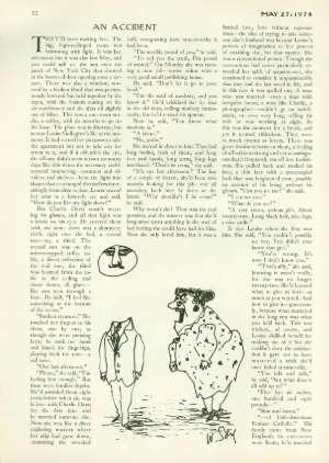 May 27, 1974 P. 32
