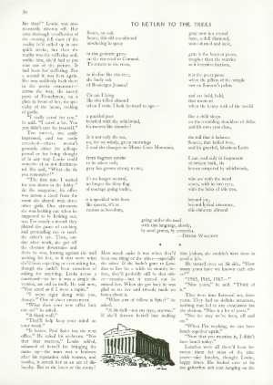 May 27, 1974 P. 34